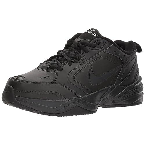 Nike Men s Air Monarch Iv Cross Trainer 7b4c18b0eb29