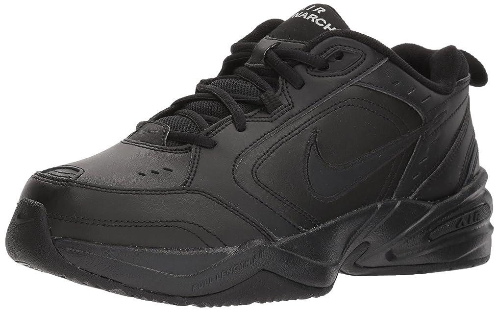 Nike Men's Air Monarch Iv Cross Trainer fjmzdzlgehnoss06
