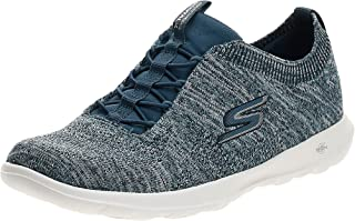 Skechers GO WALK LITE Women's Walking Shoe