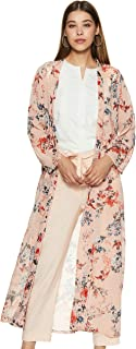 Serein Women Coat