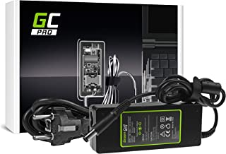 GC Pro Cargador para Portátil DELL Inspiron 15R N5010 N5110 Latitude E6410 E6420 E6430 E6510 E6520 E6530 Ordenador Adaptador de Corriente (19.5V 4.62A 90W)