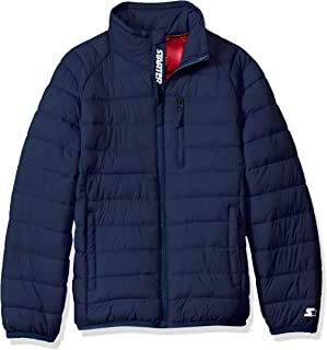 Best starter jackets size small Reviews
