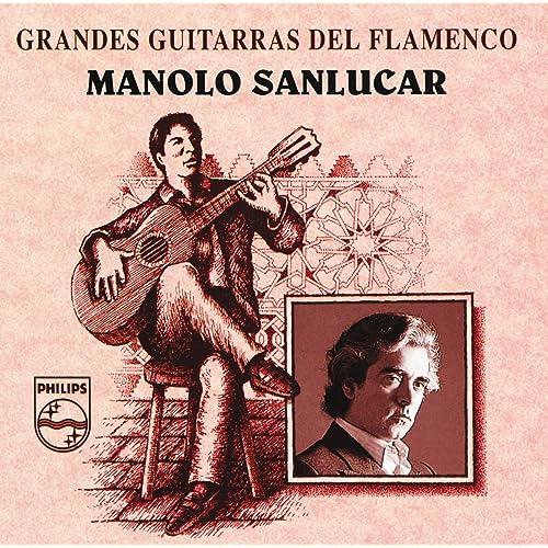 A Los Humildes (Cabales) de Manolo Sanlúcar & Pedro Pena ...