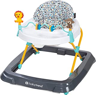 Baby Trend Trend Walker Zoo-ometry