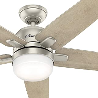 Best ceiling fan with light kit Reviews