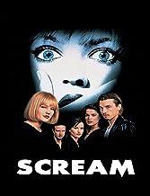 Scream: Screenplay