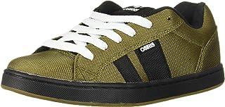 Osiris Men's Loot Skateboarding Shoe