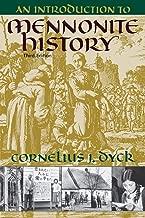 Best mennonite history books Reviews