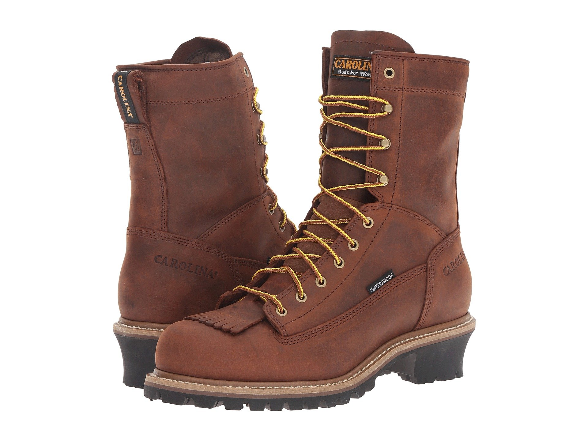 667e78c02561 Men's Carolina Boots + FREE SHIPPING | Shoes | Zappos.com