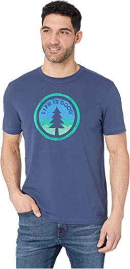 Tree Coin Crusher™ Tee