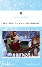 Rescued By The Magic Of Christmas