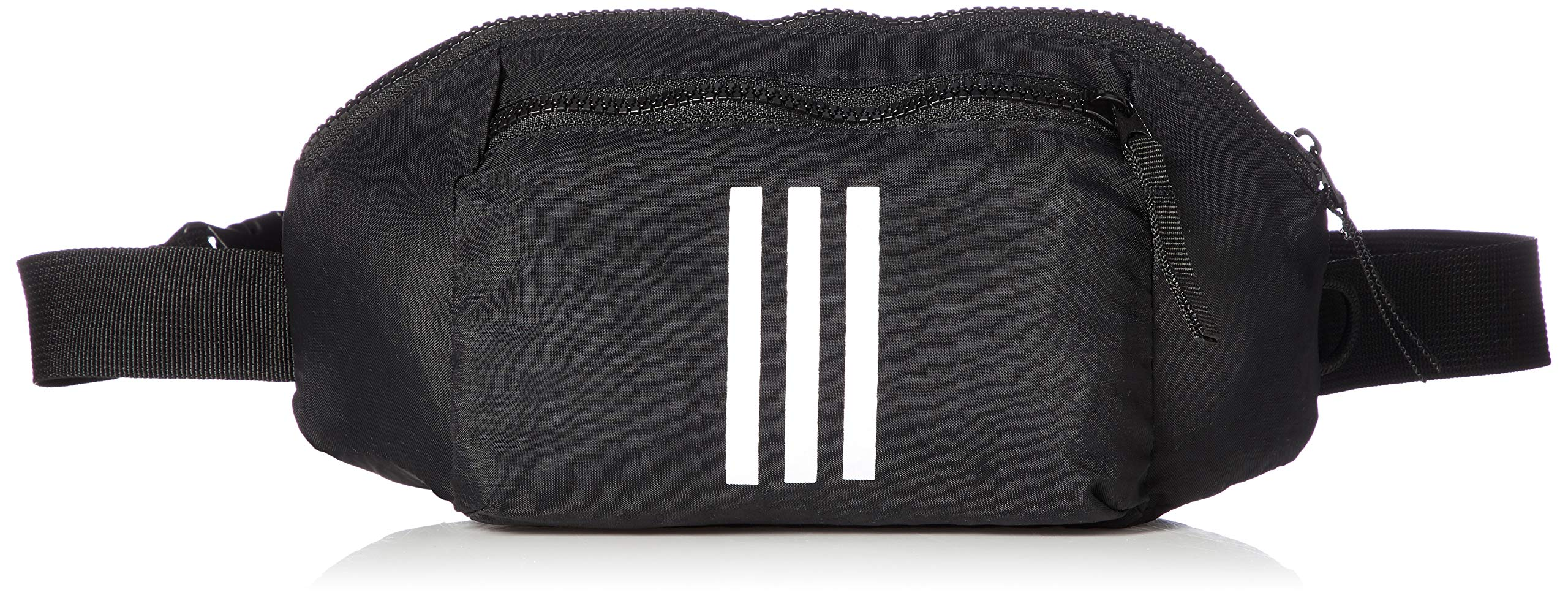 adidas Parkhood Waist Bag