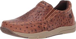 حذاء مسطح رجالي من ROPER