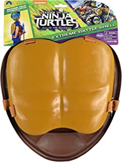Teenage Mutant Ninja Turtles Michelangelo Backpack