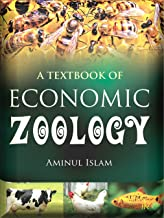 A Textbook of Economic Zoology