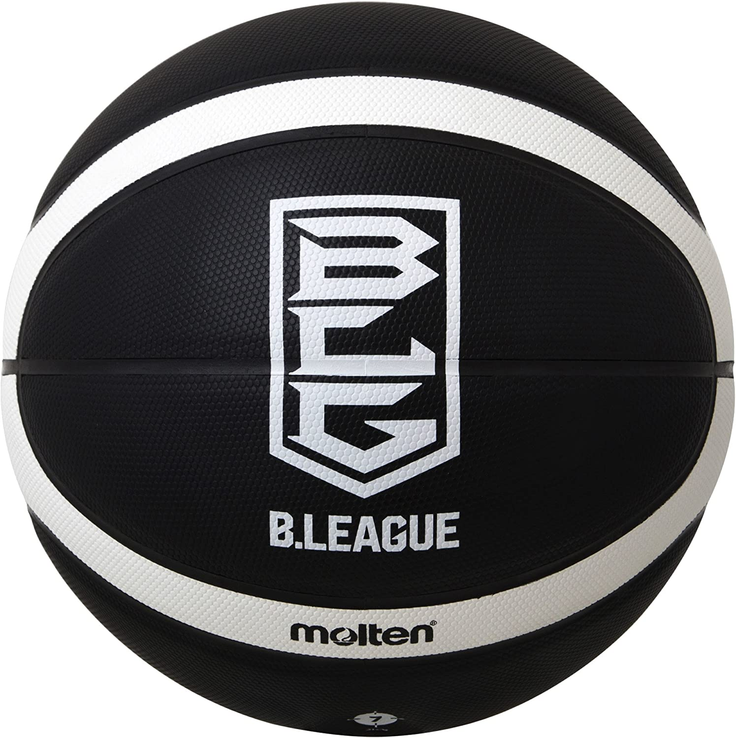 Molten (Morten) Basketball B.LEAGUE B league basketball artificial leather B7B3500KW