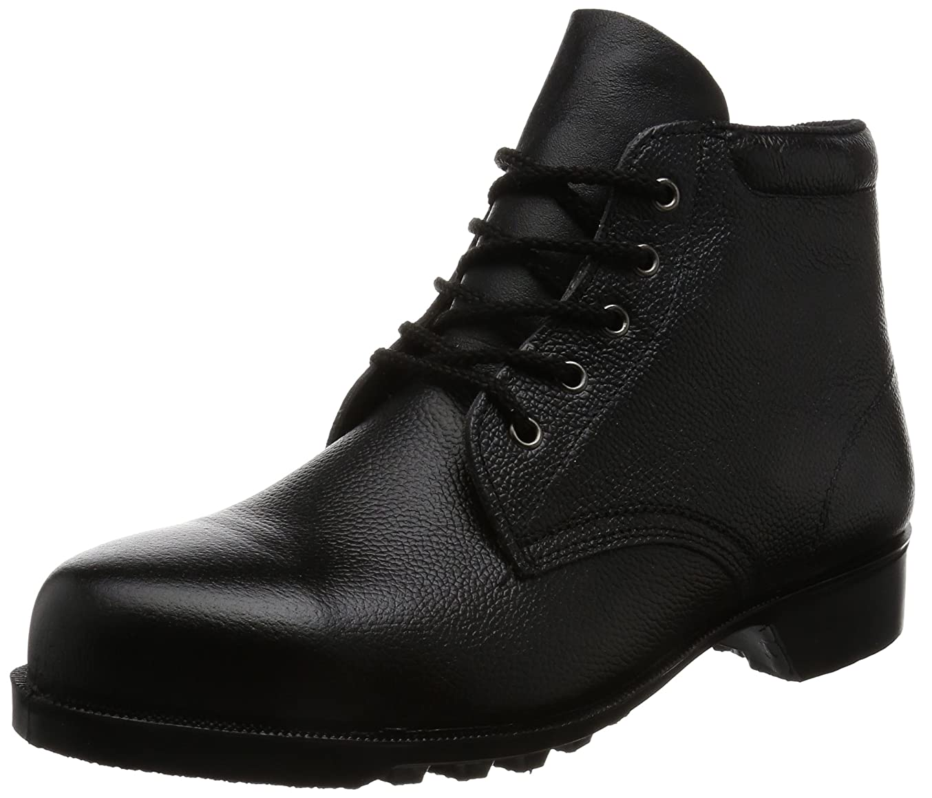 グループアーサー永久[ミドリ安全] 安全靴 JIS規格 中編上靴 VPセーフ V262N