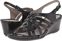 Touch 45 Wedge Sandal