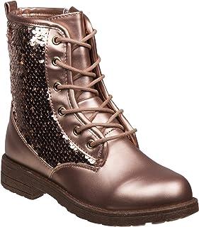 Kensie Girl Kids' Lauren Snow Boot