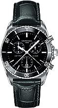 Certina Men's Quartz Watch C014-417-16-051-00