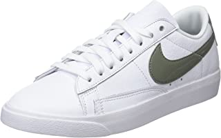 new style 2bf13 0d3f6 Nike W Blazer Low Le Le, Chaussures de Fitness Femme