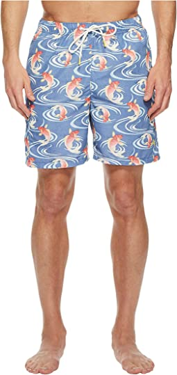 Tommy Bahama - Naples Kois Of Summer
