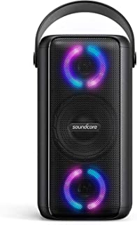 Soundcore Trance Bluetooth Speaker, Outdoor Bluetooth...