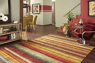 Best colorful commercial carpet Reviews