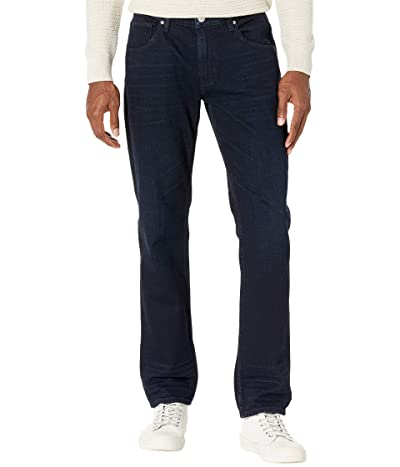 Hudson Jeans Byron Straight in Elliston (Elliston) Men