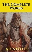 Mejor Aristotle De Anima de 2020 - Mejor valorados y revisados