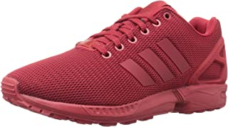 Best adidas sneakers zx flux Reviews