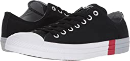 Chuck Taylor® All Star Tri Block Midsole Ox