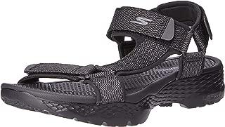 Skechers Australia GO Walk Outdoors - Nature Men's Sandal