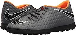 Nike Hypervenom PhantomX 3 Club TF