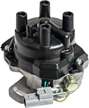 Ignition Distributor for 200SX Sentra 1.6L fits 22100-0M301 / 22100-0M220RE / 221000M301 / 221000M220RE