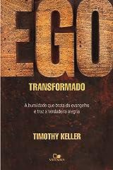 Ego transformado eBook Kindle