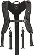 Lowepro S F One Size Technical Harness Black