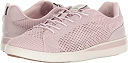 Blush Eco Sheep/Knit