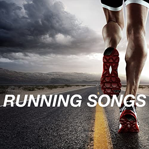 Missing (Running Mix) by Caius Lear on Amazon Music - Amazon com