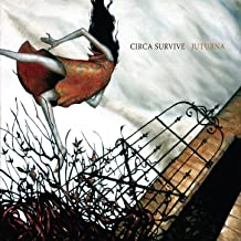 Best circa survive in fear Reviews