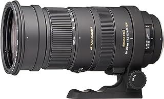 SIGMA 超望遠ズームレンズ APO 50-500mm F4.5-6.3 DG OS HSM ペンタックス用 フルサイズ対応 738617