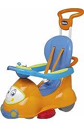 Amazon.es: HappyPrice - Actividad y entretenimiento: Bebé