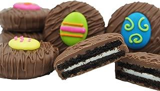 Best easter oreo cookies Reviews
