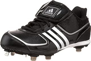Best womens adidas softball turf shoes Reviews