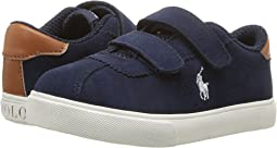 Polo Ralph Lauren Kids - Hadley EZ (Toddler)