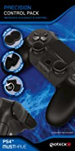 Gioteck Precision Control Pack (PS4)
