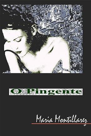 O PINGENTE