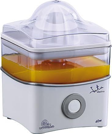 Amazon.es: exprimidor - Jata / Exprimidores eléctricos ...