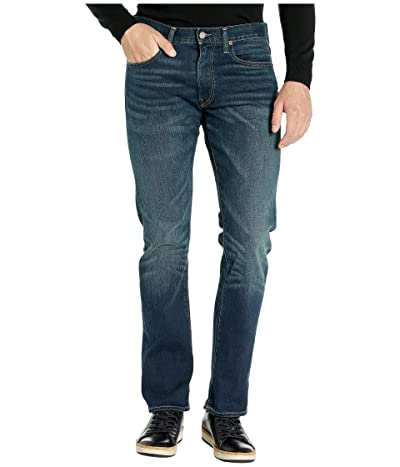 Polo Ralph Lauren Varick Slim Straight Jean (Murphy) Men