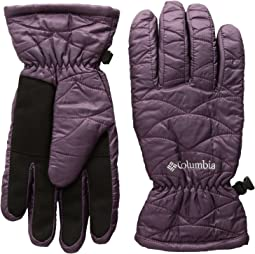 Gloves Women Shipped Free At Zappos
